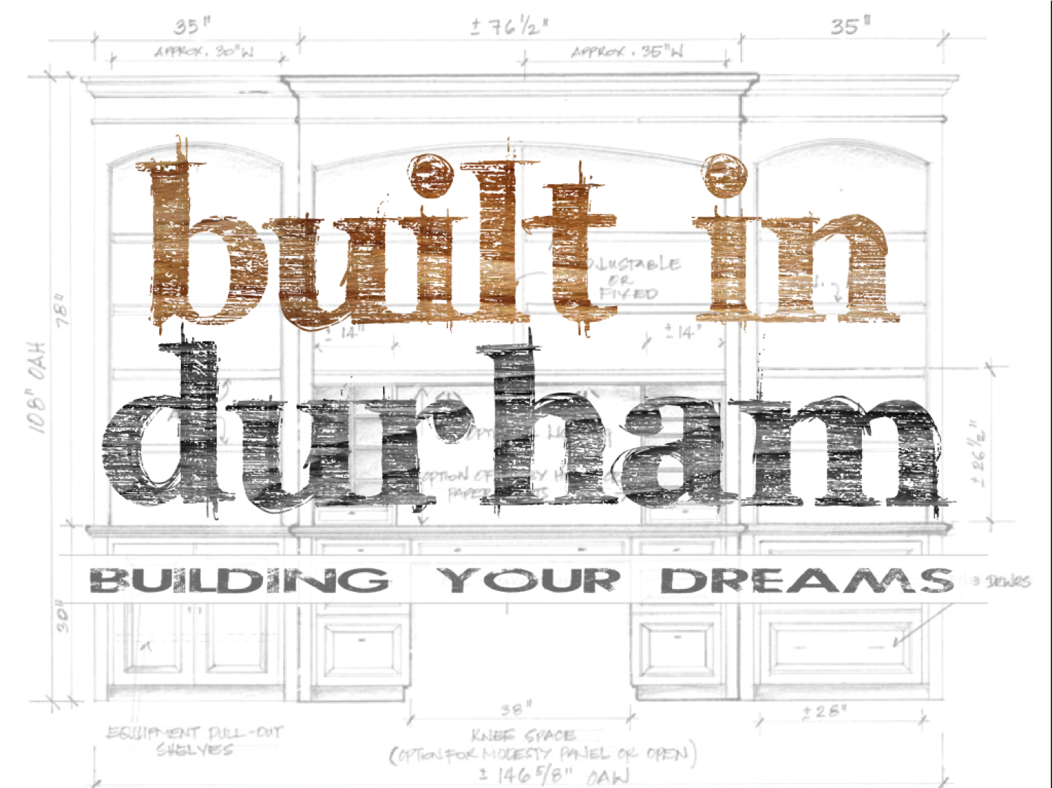 Built In Durham Logo_3