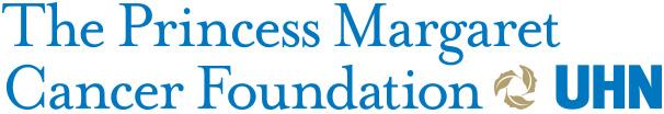 PMCF-Logo III