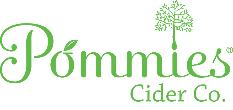 PommiesCiderCo_Logo_green