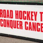 RHCC banner