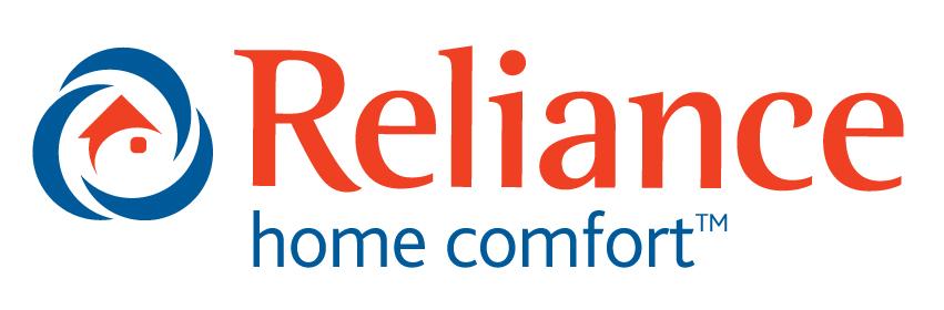 Reliance-Home-Comfort