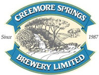 creemore