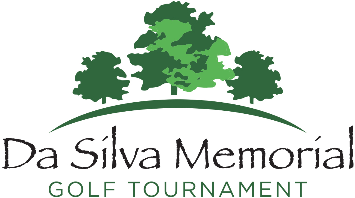 Da Silva Memorial Golf Tournament