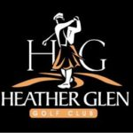 heather glenn logo