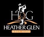 heather glenn logo - Copy (3)