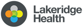lakeridge health II