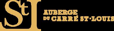 logo_auberge-du-carre-st-louis