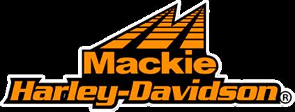 mackieharleydavidson-logo