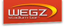 wegz-logo