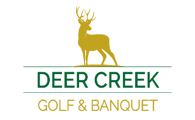 deer creek_NEW