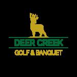 deer creek_NEW