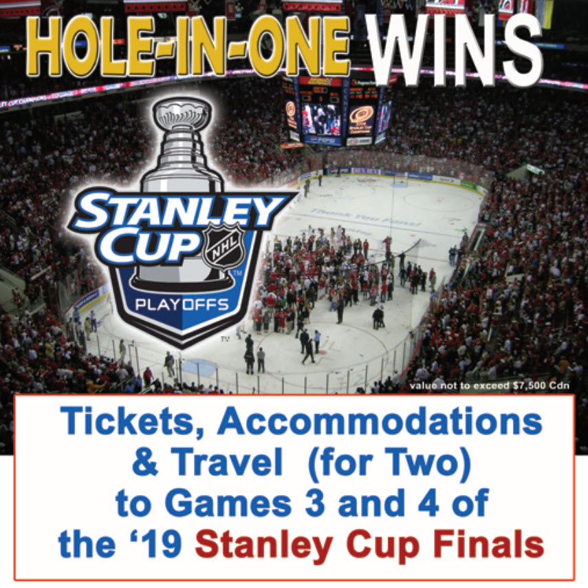 stanley cup HIO_photo