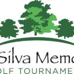 DaSilva Memorial logo_MASTER