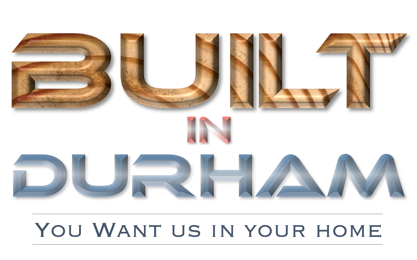 Built In Durham Logo 2019 Final