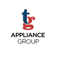 tg appliances