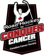 RHCC CCS Logo
