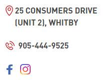 baton rouge whitby info