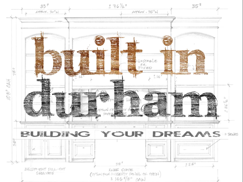 Built In Durham Logo_3