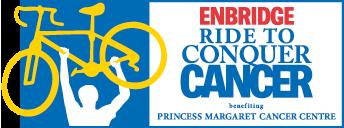 ERTCC_logo