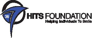 Patrick Kaleta's HITS Foundation