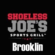 Joe's Logo brooklin