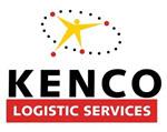 Kenco_Logo