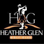 heather glenn logo