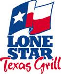 lone_star_texas_grill_logo