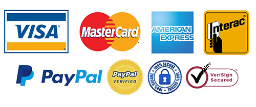 payments accepted_master2