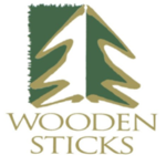 wooden sticks logo - Copy