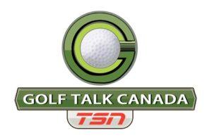 golf talk canada