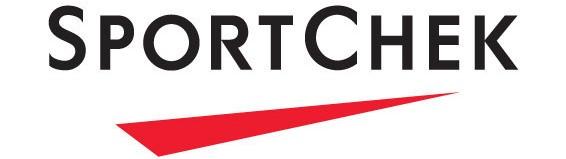 SportChek-Logo II