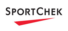 SportChek-Logo