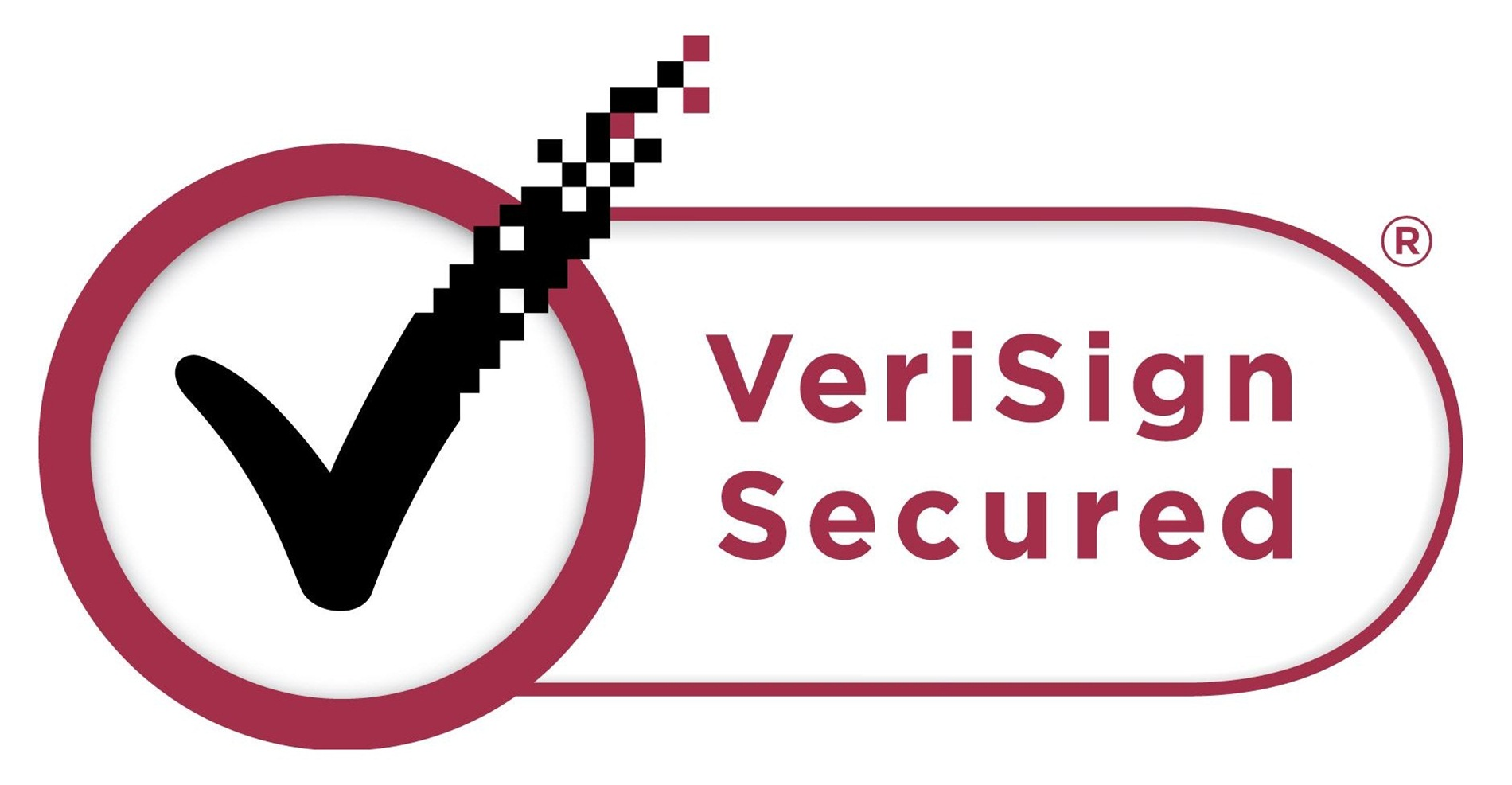 verisign-secured-logo