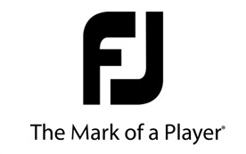 FJ_logo