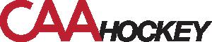 CAA_Hockey_Logo