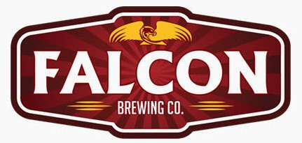 falcon-logo-620x350