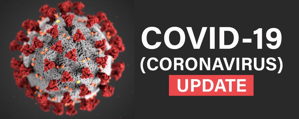 COVID-19_Update_IMAGE II