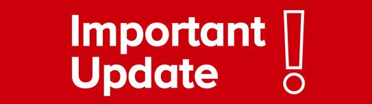 important_update